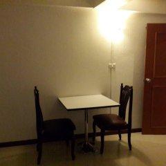 Отель Nanatai Suites Таиланд, Бангкок - отзывы, цены и фото номеров - забронировать отель Nanatai Suites онлайн в номере