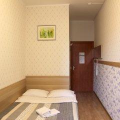 Гостиница Берег в Санкт-Петербурге - забронировать гостиницу Берег, цены и фото номеров Санкт-Петербург комната для гостей