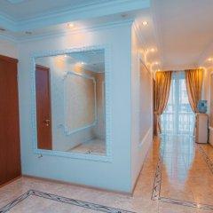 Гостиница M-Yug в Анапе 2 отзыва об отеле, цены и фото номеров - забронировать гостиницу M-Yug онлайн Анапа интерьер отеля фото 3