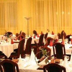 Elegance Hotel фото 11