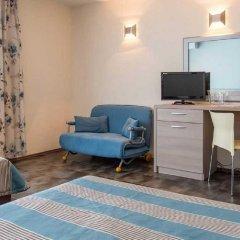 Отель Longozа Hotel - Все включено Болгария, Солнечный берег - отзывы, цены и фото номеров - забронировать отель Longozа Hotel - Все включено онлайн удобства в номере