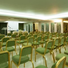 Отель Ilisia фото 2