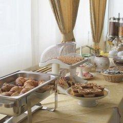Отель Arizona Италия, Милан - отзывы, цены и фото номеров - забронировать отель Arizona онлайн питание