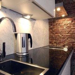 Апартаменты Amsterdam Boutique Apartments в номере фото 2