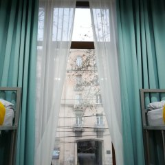 Отель Koan комната для гостей фото 2