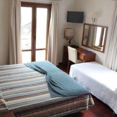 Hotel Vila Bela Машику вид на фасад фото 2