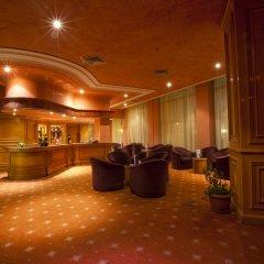 Отель El Mouradi Port El Kantaoui Сусс интерьер отеля фото 3