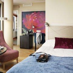 Отель Scandic Forum Ставангер в номере