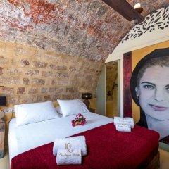 Отель 10GR Hotel and Wine Bar - Adults Only Греция, Родос - отзывы, цены и фото номеров - забронировать отель 10GR Hotel and Wine Bar - Adults Only онлайн комната для гостей фото 3