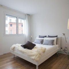 Отель Erïk Langer S.Sofia Suites Италия, Падуя - отзывы, цены и фото номеров - забронировать отель Erïk Langer S.Sofia Suites онлайн комната для гостей фото 2