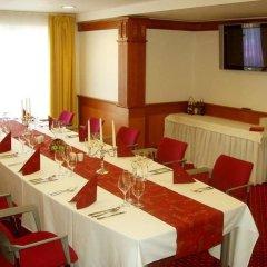 PRIMAVERA Hotel & Congress centre Пльзень помещение для мероприятий фото 2