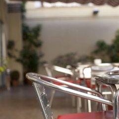 Отель Ciutat de Sant Adria Испания, Сан-Адриан-де-Бесос - - забронировать отель Ciutat de Sant Adria, цены и фото номеров питание фото 3