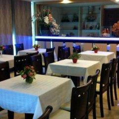 Le Gia Hotel питание фото 2