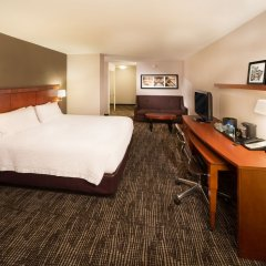 Отель 1600 США, Вашингтон - отзывы, цены и фото номеров - забронировать отель 1600 онлайн удобства в номере