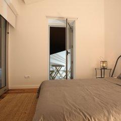 Отель Place of Moments Urban Португалия, Понта-Делгада - отзывы, цены и фото номеров - забронировать отель Place of Moments Urban онлайн сейф в номере