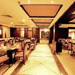 Отель Green Valley(Nehru Place) - Boutique Hotel Индия, Нью-Дели - отзывы, цены и фото номеров - забронировать отель Green Valley(Nehru Place) - Boutique Hotel онлайн питание