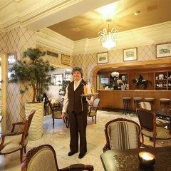 Отель One Of Our Boutique Collection Hotels (roulet) Лиссабон гостиничный бар