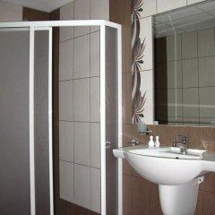 Отель Spa Complex Aleksandar Болгария, Ардино - отзывы, цены и фото номеров - забронировать отель Spa Complex Aleksandar онлайн фото 9