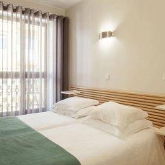 Отель Boavista Guest House детские мероприятия