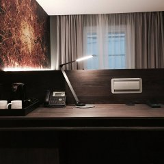 LUMA Concept Hotel Hammersmith удобства в номере