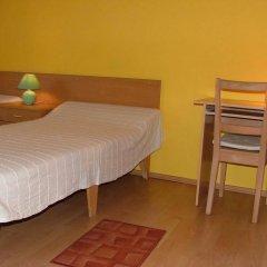 Отель Dom Goscinny Pod Brzozami комната для гостей фото 5
