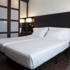 Отель AC Hotel Vicenza by Marriott Италия, Виченца - 1 отзыв об отеле, цены и фото номеров - забронировать отель AC Hotel Vicenza by Marriott онлайн комната для гостей фото 5
