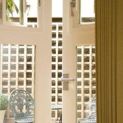 Отель Irwin Apartments at Notting Hill Великобритания, Лондон - отзывы, цены и фото номеров - забронировать отель Irwin Apartments at Notting Hill онлайн интерьер отеля