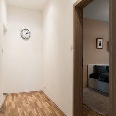 Апартаменты Apartment for 10 Guests Top Center of Prague интерьер отеля фото 2