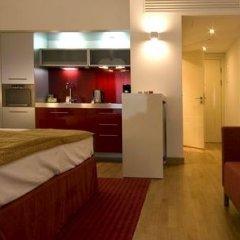 Отель Mamaison Residence Diana фото 14