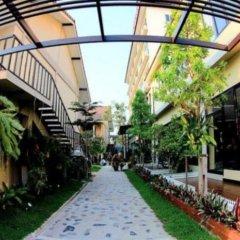 Hotel La Villa Khon Kaen фото 4