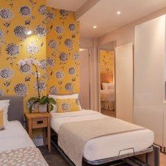 Отель 29 Lepic Париж спа фото 2