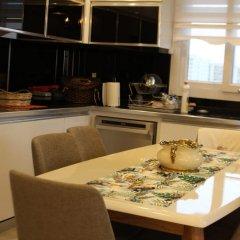 Cennet Ev Турция, Мерсин - отзывы, цены и фото номеров - забронировать отель Cennet Ev онлайн фото 21