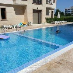 Апартаменты Menada Amara Apartments Солнечный берег бассейн фото 2