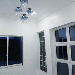 Отель ENU Holiday Home Нигерия, Энугу - отзывы, цены и фото номеров - забронировать отель ENU Holiday Home онлайн фото 13