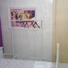 Отель Romatic Италия, Рим - отзывы, цены и фото номеров - забронировать отель Romatic онлайн ванная