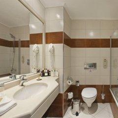 Отель La Marquise Luxury Resort Complex ванная фото 2
