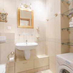 Апартаменты Dom & House - Apartments Patio Mare Сопот ванная