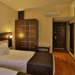 Garni Hotel Турция, Газиантеп - отзывы, цены и фото номеров - забронировать отель Garni Hotel онлайн комната для гостей фото 3