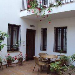 Отель Apartamentos Rurales Molino Almona фото 3