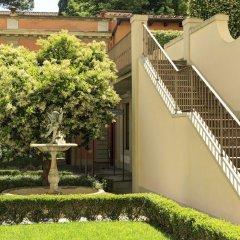 Hotel Orto de Medici фото 11