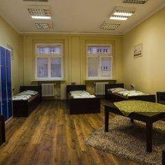 Отель Art Hostel Poznan Польша, Познань - отзывы, цены и фото номеров - забронировать отель Art Hostel Poznan онлайн спа фото 2