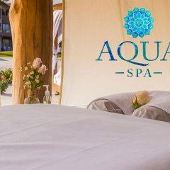 Отель Holiday Inn Resort Los Cabos Все включено Мексика, Сан-Хосе-дель-Кабо - отзывы, цены и фото номеров - забронировать отель Holiday Inn Resort Los Cabos Все включено онлайн спа фото 2