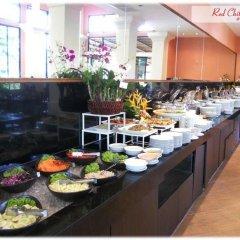 Отель Suuko Wellness & Spa Resort питание фото 3