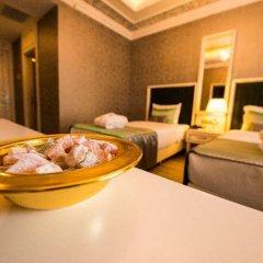 Manesol Old City Bosphorus Турция, Стамбул - 8 отзывов об отеле, цены и фото номеров - забронировать отель Manesol Old City Bosphorus онлайн сейф в номере