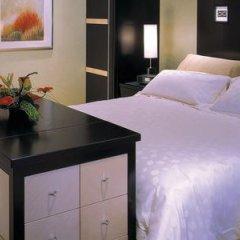 Отель Pacific Palms Resort США, Ла-Пуэнте - отзывы, цены и фото номеров - забронировать отель Pacific Palms Resort онлайн комната для гостей фото 5
