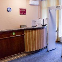 Гостиница Приморская Сочи интерьер отеля фото 3