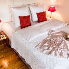 Отель Seegarten Swiss Quality Hotel Швейцария, Цюрих - 1 отзыв об отеле, цены и фото номеров - забронировать отель Seegarten Swiss Quality Hotel онлайн комната для гостей фото 2