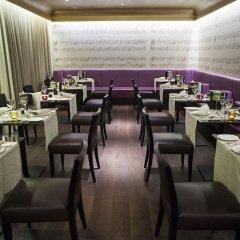 Отель Milano Scala Hotel Италия, Милан - 5 отзывов об отеле, цены и фото номеров - забронировать отель Milano Scala Hotel онлайн фото 6