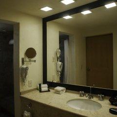 Отель Raintrees Club Regina Los Cabos Мексика, Сан-Хосе-дель-Кабо - отзывы, цены и фото номеров - забронировать отель Raintrees Club Regina Los Cabos онлайн ванная