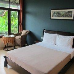 Отель Phuket Siam Villas Бухта Чалонг комната для гостей фото 3